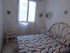 A vendre Argeles Plage 660063089 Odv - office des vacances