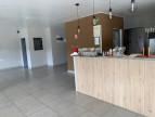 A vendre  Argeles Plage   Réf 660063113 - Odv - office des vacances