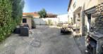 A vendre  Elne | Réf 660063115 - Odv - office des vacances