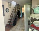 A vendre  Sorede | Réf 660063124 - Odv - office des vacances