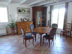 A vendre  Saint Genis Des Fontaines | Réf 660063129 - Odv - office des vacances