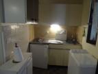 A vendre  Argeles Plage | Réf 660063132 - Odv - office des vacances