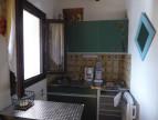 A vendre  Argeles Plage | Réf 660063136 - Odv - office des vacances