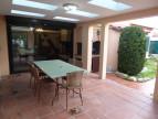 A vendre  Argeles Plage | Réf 660063158 - Odv - office des vacances