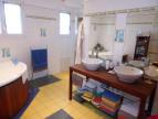 A vendre  Argeles Sur Mer | Réf 660063179 - Odv - office des vacances
