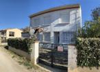 A vendre  Argeles Sur Mer | Réf 660063180 - Odv - office des vacances