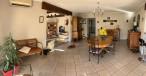 A vendre  Montesquieu Des Alberes | Réf 660063190 - Odv - office des vacances