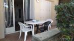 en location saisonnière  Argeles Sur Mer | Réf 660063193 - Odv - office des vacances