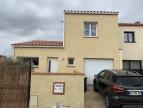 A vendre  Palau Del Vidre | Réf 660063196 - Odv - office des vacances
