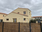 A vendre  Palau Del Vidre   Réf 660063196 - Odv - office des vacances