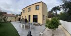 A vendre  Argeles Sur Mer | Réf 660063198 - Odv - office des vacances