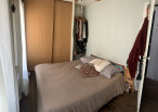 A vendre  Argeles Sur Mer | Réf 660063206 - Odv - office des vacances