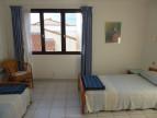 A vendre  Argeles Sur Mer | Réf 660063209 - Odv - office des vacances
