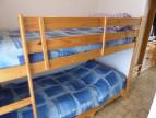 A vendre  Argeles Plage | Réf 660063217 - Odv - office des vacances