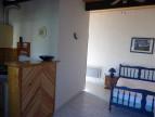 A vendre  Argeles Plage | Réf 660063243 - Odv - office des vacances