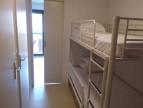 A vendre  Argeles Plage | Réf 660063251 - Odv - office des vacances