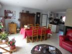 A vendre  Saint Andre | Réf 660063264 - Odv - office des vacances