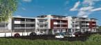 A vendre  Argeles Sur Mer | Réf 660063267 - Odv - office des vacances