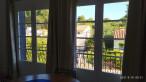 en location saisonnière  Argeles Sur Mer | Réf 660063272 - Odv - office des vacances