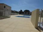 A vendre  Argeles Plage | Réf 660063278 - Odv - office des vacances
