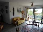 A vendre  Argeles Sur Mer | Réf 660063283 - Odv - office des vacances