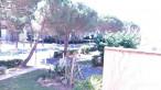 en location saisonnière  Argeles Sur Mer   Réf 660063312 - Odv - office des vacances
