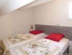 A vendre  Argeles Plage | Réf 660063326 - Odv - office des vacances