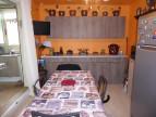 A vendre  Argeles Plage | Réf 660063333 - Odv - office des vacances