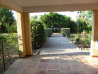 A vendre  Argeles Sur Mer | Réf 660063365 - Odv - office des vacances