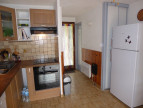 A vendre  Argeles Plage   Réf 660063372 - Odv - office des vacances