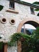 A vendre Argeles Sur Mer 66006452 Odv - office des vacances