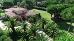 A vendre Perpignan 66006791 Odv - office des vacances
