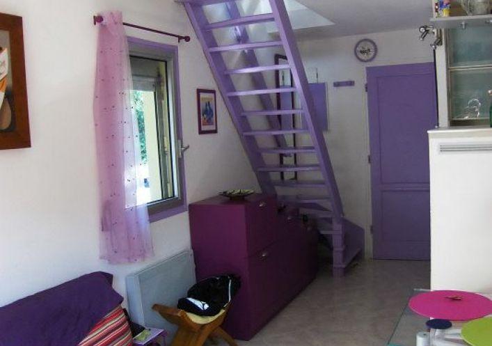 A vendre Argeles Plage 66006868 Odv - office des vacances