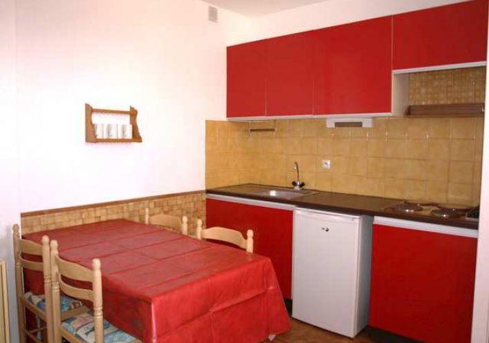 A louer Saint Cyprien Plage 66006962 Odv - office des vacances