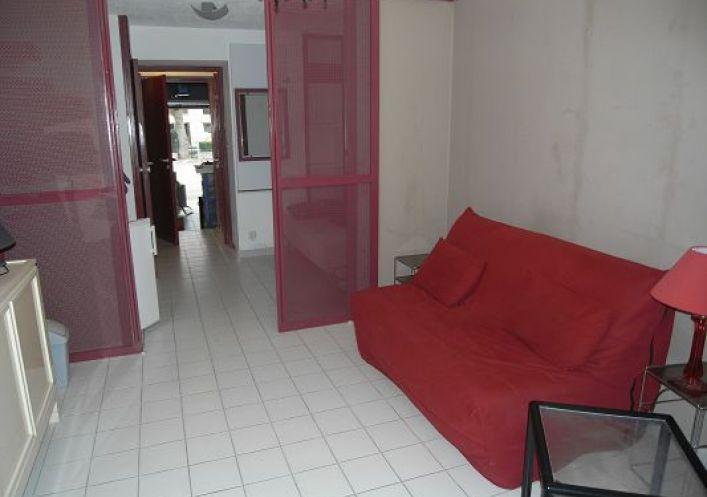 A vendre Argeles Plage 66006969 Odv - office des vacances