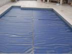A vendre Argeles Sur Mer 66006983 Odv - office des vacances