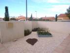 A louer Argeles Sur Mer 66006984 Odv - office des vacances