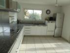 A vendre Argeles Sur Mer 66006999 Odv - office des vacances