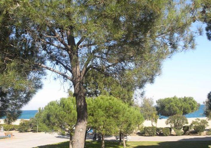 A vendre Argeles Plage 66007547 Odv - office des vacances