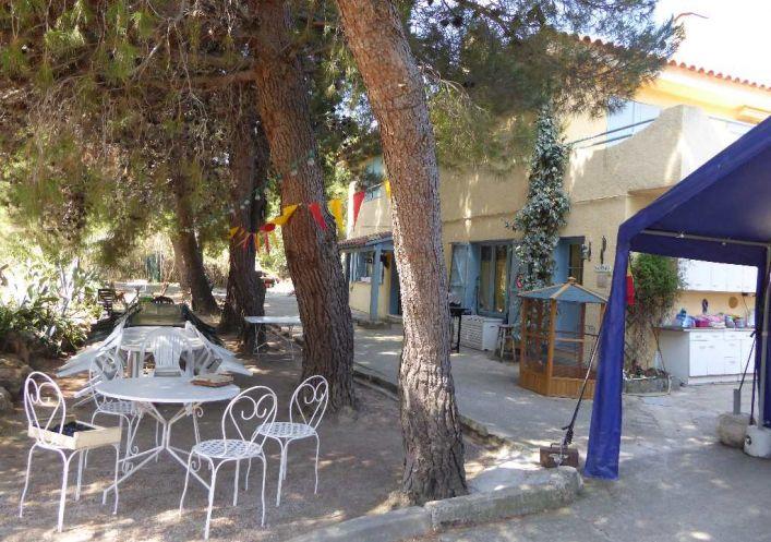 A vendre Argeles Sur Mer 6600755 Odv - office des vacances