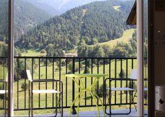 A vendre Saint Pierre Dels Forcats 66008249 Saint georges immobilier