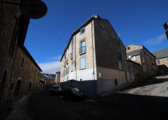 A vendre Mont Louis 66008405 Saint georges immobilier