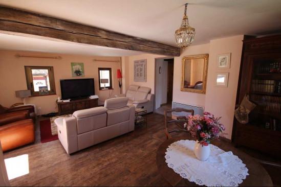 A vendre Fontrabiouse 66008419 Saint georges immobilier
