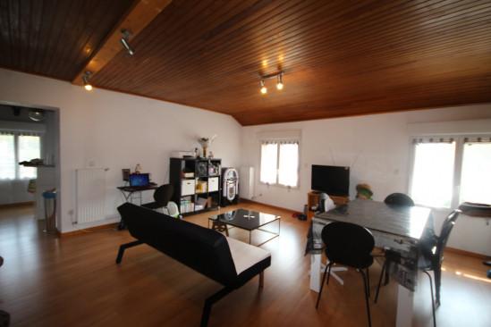 A vendre  Sauto   Réf 66008462 - Saint georges immobilier