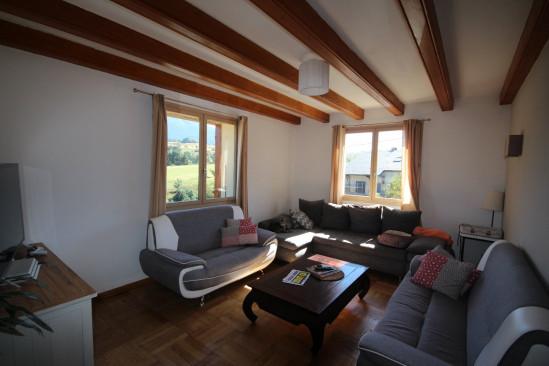 A vendre La Cabanasse 66008476 Saint georges immobilier