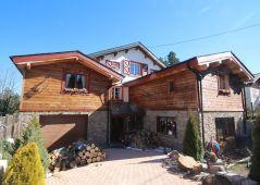 A vendre Maison Bolquere | Réf 66008517 - Saint georges immobilier