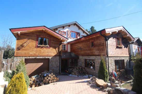 A vendre  Bolquere | Réf 66008517 - Saint georges immobilier