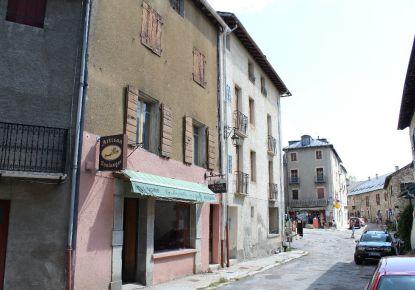 A vendre Mont Louis 66008523 Adaptimmobilier.com