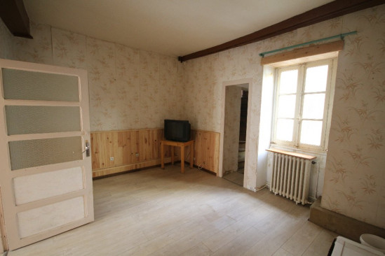 A vendre Mont Louis 66008523 Saint georges immobilier