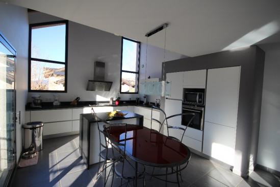 A vendre Palau De Cerdagne 66008538 Saint georges immobilier